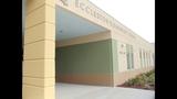 Photos: New, renovated Orange County schools - (6/10)