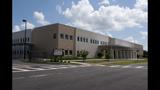 Photos: New, renovated Orange County schools - (2/10)