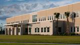 Photos: New, renovated Orange County schools - (3/10)