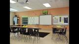 Photos: New, renovated Orange County schools - (4/10)