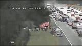 I-4 car fire_3761728