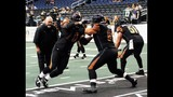Arena Bowl XXVI - Arizona defeats Philadelphia - (6/25)