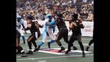 Arena Bowl XXVI - Arizona defeats Philadelphia - (4/25)