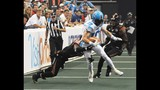 Arena Bowl XXVI - Arizona defeats Philadelphia - (16/25)
