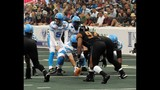 Arena Bowl XXVI - Arizona defeats Philadelphia - (11/25)