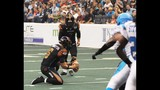 Arena Bowl XXVI - Arizona defeats Philadelphia - (20/25)