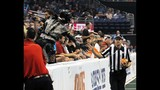 Arena Bowl XXVI - Arizona defeats Philadelphia - (8/25)