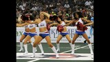 Arena Bowl XXVI - Arizona defeats Philadelphia - (2/25)