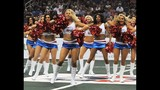 Arena Bowl XXVI - Arizona defeats Philadelphia - (3/25)