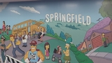 Photos: Simpsons 'Springfield' attractions… - (8/24)