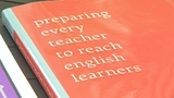 Teaching English to speakers of other languages_3783848
