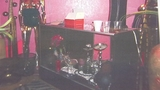 Photos: Busted alleged strip club - (6/10)