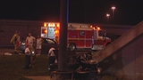 Photos: Deadly crash on I-4 in Seminole Co. - (8/8)