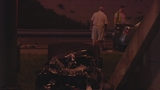 Photos: Deadly crash on I-4 in Seminole Co. - (6/8)