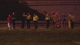 Photos: Deadly crash on I-4 in Seminole Co. - (4/8)