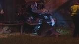 Photos: Deadly crash on I-4 in Seminole Co. - (2/8)