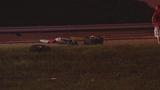 Photos: Deadly crash on I-4 in Seminole Co. - (5/8)