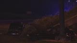 Photos: Deadly crash on I-4 in Seminole Co. - (1/8)