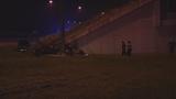 Photos: Deadly crash on I-4 in Seminole Co. - (3/8)