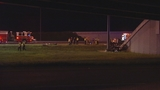 Photos: Deadly crash on I-4 in Seminole Co. - (7/8)