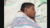 Photos: Zachary Reyna - Died from brain-eating amoeba - (1/4)