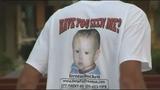Photos: Vigil for Trenton Duckett - (7/12)
