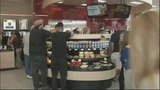 Photos: New Wawa opens on Semoran near airport - (5/10)