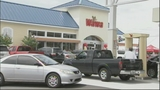 Photos: New Wawa opens on Semoran near airport - (1/10)