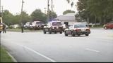 Photos: Fatal Seminole Co. school bus crash - (2/10)