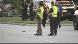 Photos: Fatal Seminole Co. school bus crash - (8/10)