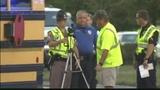 Photos: Fatal Seminole Co. school bus crash - (9/10)