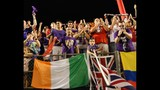 Orlando City finals bound after win over Charleston - (19/25)