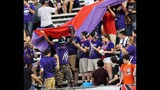 Orlando City finals bound after win over Charleston - (22/25)