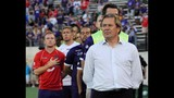 Orlando City finals bound after win over Charleston - (6/25)