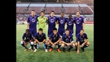 Orlando City finals bound after win over Charleston - (14/25)