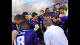 Orlando City finals bound after win over Charleston - (13/25)