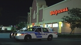 Photos: Orlando Walgreens robbery - (6/10)