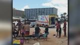 Photos: Shark bites teen on shoulder in Ormond Beach - (1/11)