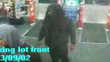 Photos: Orlando Walgreens robbery - (2/10)