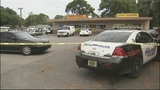 Photos: EBT fraud bust at Cocoa store - (5/8)