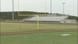 Photos: Lake Minneola High School athletic field - (7/8)