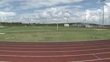 Photos: Lake Minneola High School athletic field - (3/8)