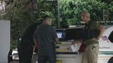 Photos: 7-Eleven, Best Buy robberies - (12/13)