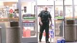 Photos: 7-Eleven, Best Buy robberies - (11/13)