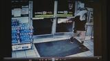 Photos: 7-Eleven, Best Buy robberies - (5/13)