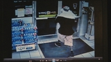 Photos: 7-Eleven, Best Buy robberies - (13/13)