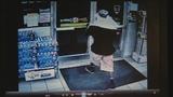 Photos: 7-Eleven, Best Buy robberies - (2/13)