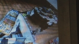 Photos: 7-Eleven, Best Buy robberies - (3/13)