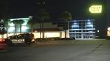 Photos: 7-Eleven, Best Buy robberies - (8/13)