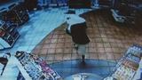 Photos: 7-Eleven, Best Buy robberies - (7/13)